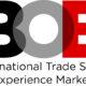 BOE_Logo_EN