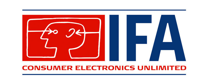 Fon-IFA-2015
