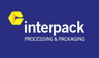 Header_Interpack_2020_945x192_