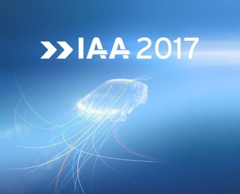 IAA_2017_clear_2560x1440px_RGB