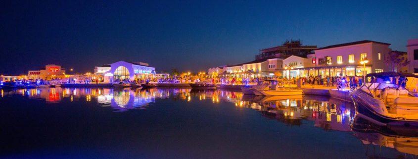 Limassol_Marina_09