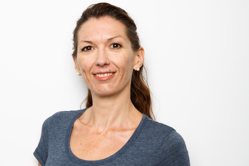 Vera Eder