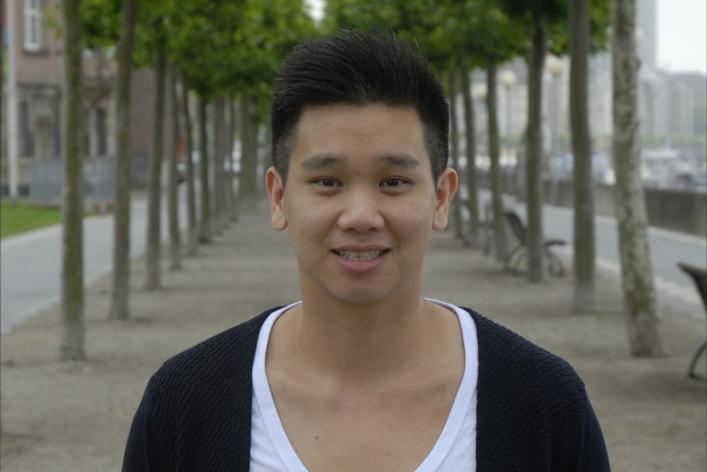 Yiu-Teng Chui