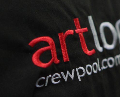 artlogic-home-2