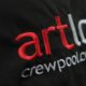 artlogic-home-2