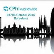 barcelona-cphi