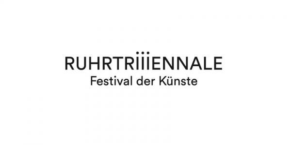 logo_ruhrtriennale